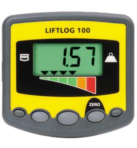 6055w liftlog 100