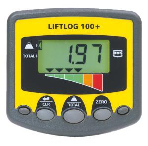 6056w liftlog 100+
