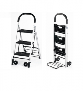 4621w step sack trucks