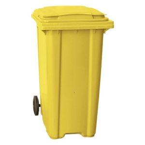 4078w yellow