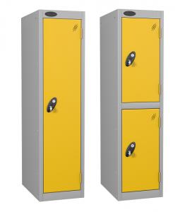 5111w 5113w yellow