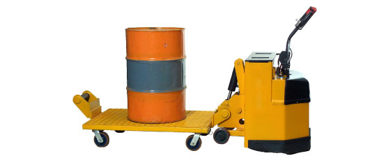 atlas-prime-mover-tab-second-photo-popm10-yellow-attached